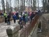 Most Weisera Dawidka w Gdańsku / Fot. Kamil Zwięgeła