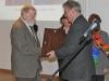 Nagroda im. Lecha Bądkowskiego