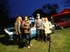 Noc Muzeów - Kuźnia Wodna w Oliwie