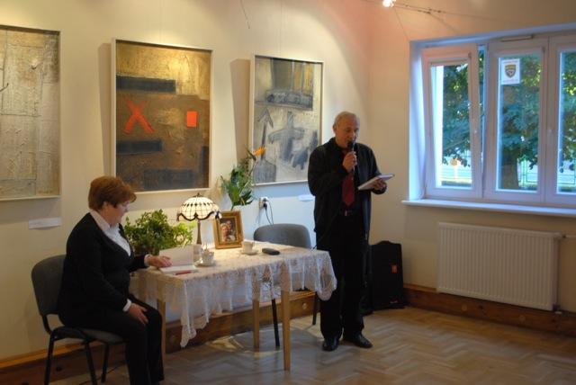 Waldemar Nocny - Kobiety