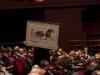 Koncert charytatywny Lions Club Gedania Gdańsk