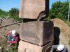 Pomnik dedykowany ofiarom I wojny światowej