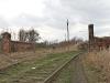 Brama kolejowa