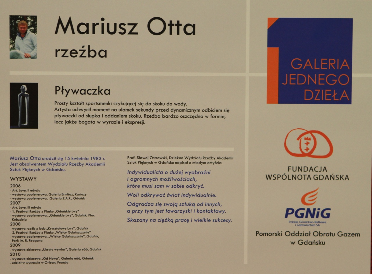 Mariusz Otta