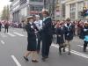 Parada Niepodległości 2012 Gdynia