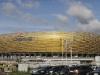 Stadion PGE Arena Gdańsk