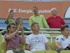 Mecz na stadionie PGE Arena Gdańsk