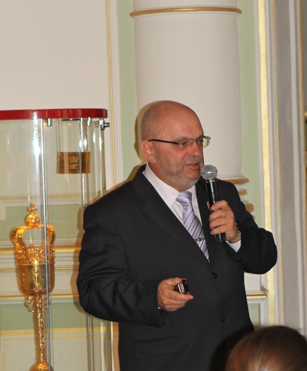 Krzysztof Rudziński