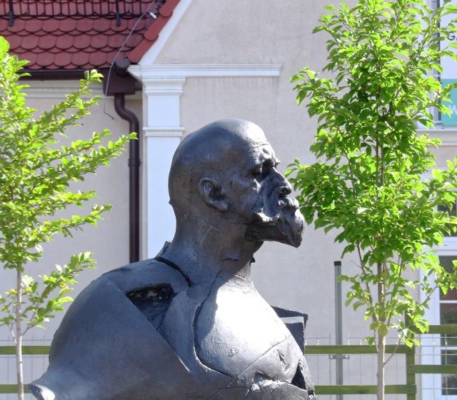 Placyk Jacka Malczewskiego