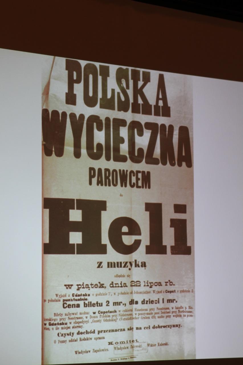 Polonia sopocka