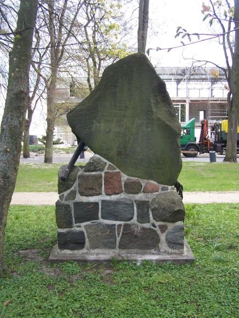 Pomnik Marynarzy