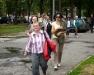 iBedekerowy spacer śladami Krzyżaków