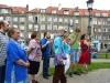 Święto Miasta Gdańska 2014