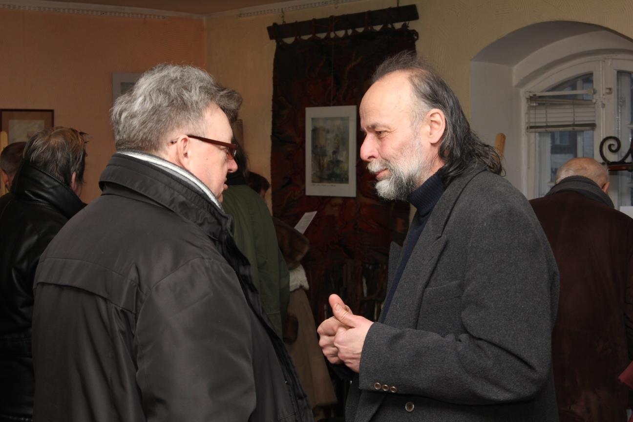 fot. Wiesław Malicki