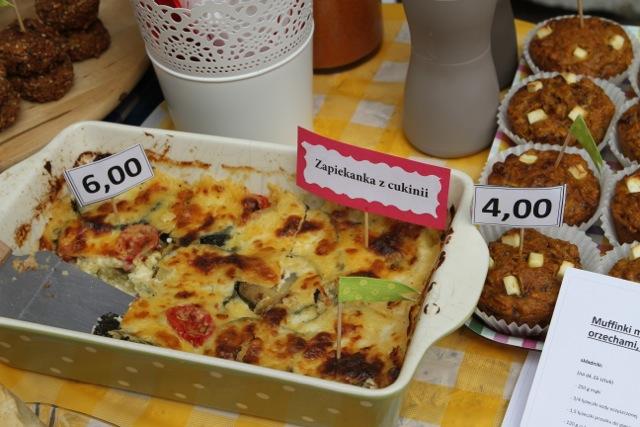 Restaurant Day MI SMAKUJE