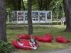 Strefa Kultury Miejskiej Gdańsk 2012