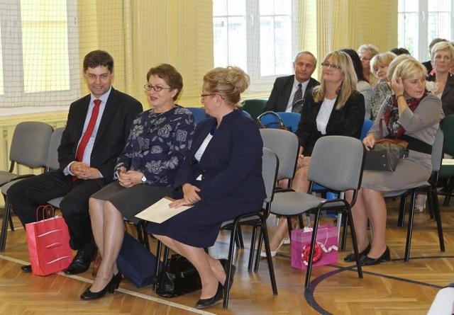 Szkoła Podstawowa Nr 49 w Gdańsku