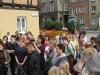 Spacer po Starym Przedmieściu
