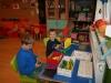 Stacja Orunia / Dworek Artura - Dzień Otwarty