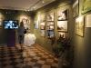 Wernisaż wystawy w Dworze Artusa
