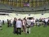 Zakończenie budowy stadionu PGE Arena Gdańsk