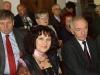 Krystyna Stankiewicz - uroczystość jubileuszu