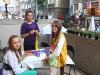 Święto ulicy Mariackiej \' 2013