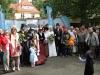 Święto ulicy Jana Uphagena