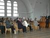 Wykład okolicznościowy dr. hab. Grzegorza Berendta