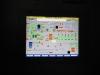 10-podczyszczalnia-ekran-w-centrum-dowodzenia