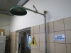 11-podczyszczalnia-prysznic