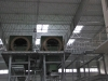 26-sortownia-wnetrze-zainstalowane-sita