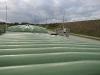 5-podczyszczalnia-zamkniete-zbiorniki