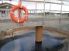 6-podczyszczalnia-zbiornik-z-odciekiem
