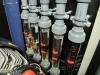 8-podczyszczalnia-probki-kontrolne-wody-na-roznym-etapie-oczyszczania
