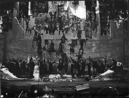 Kolęda Nocka Źródlo Archiwum Teatru Muzycznego w Gdynii, 1980 r..jpg