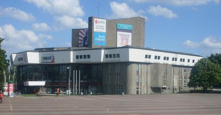 Teatr Muzyczny, 2008 r..jpg