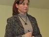 Katarzyna Kościukiewicz