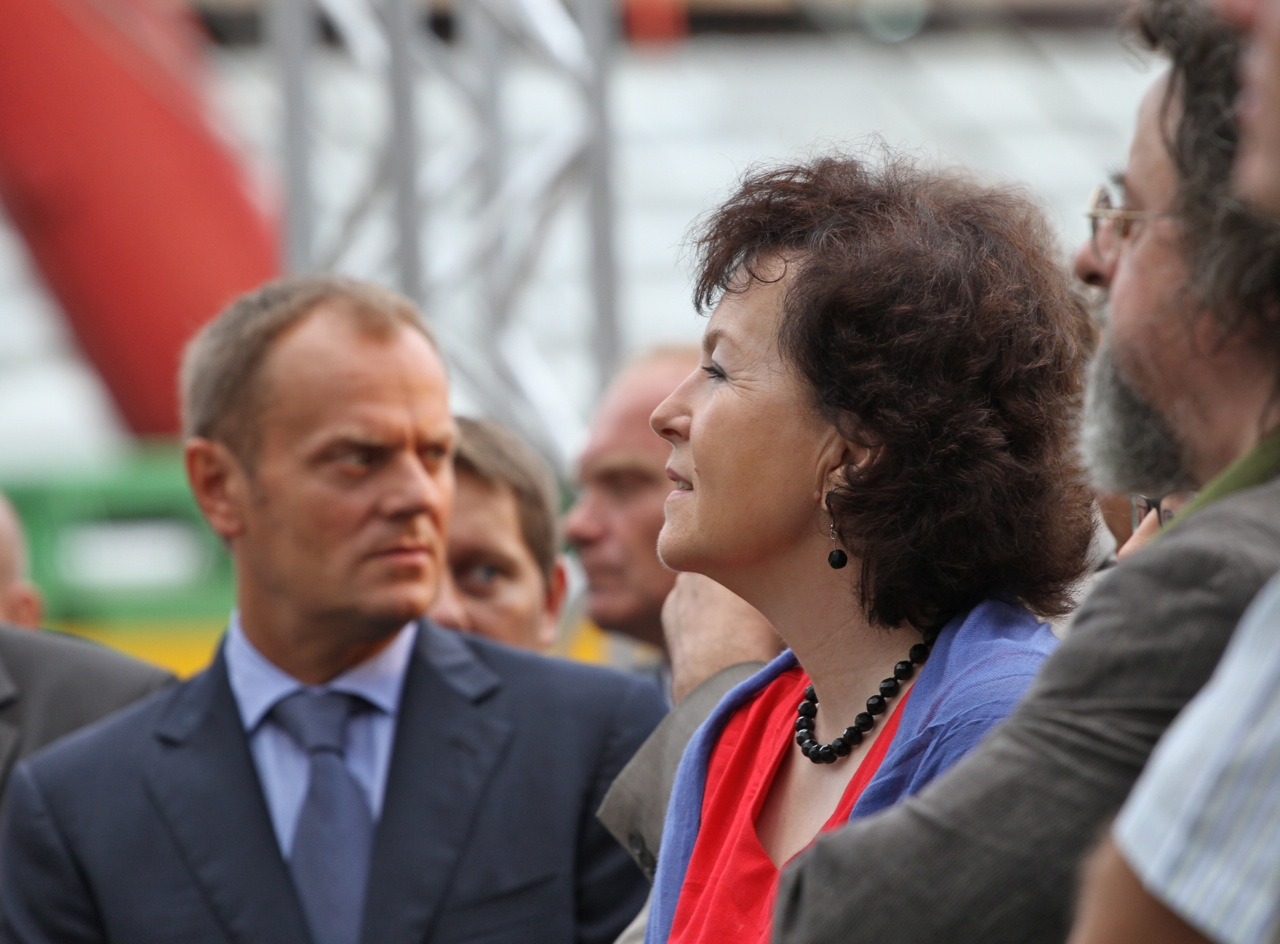 Hanna Zych-Cisoń