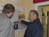 Wielokulturowość Gdańska - wystawa