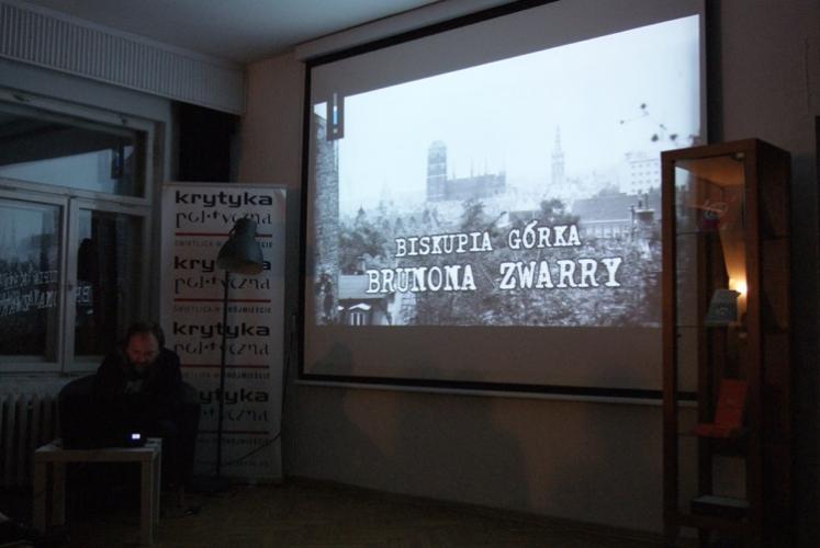 Fot. Wojtek Ostrowski