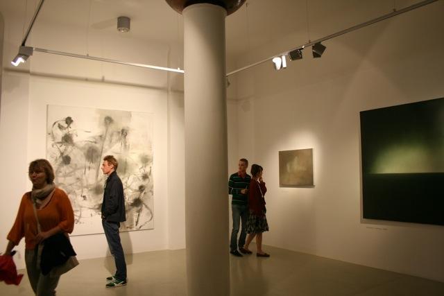 Gdańska Galeria G. Grassa
