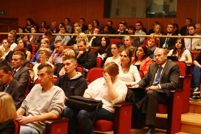 Wyższa Szkoła Bankowa w Gdańsku