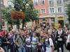 (Za)czytani w Gdańsku 2014