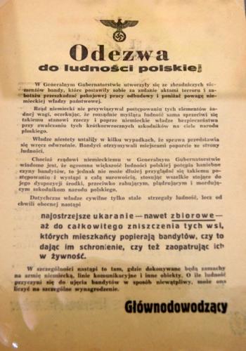 Nowe zbiory PAN Biblioteki Gdańskiej