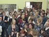 Zjazd absolwentów II LO w Gdańsku