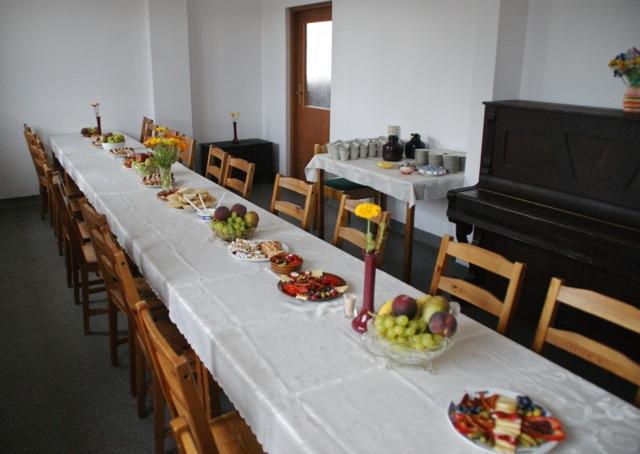 III Zjazd Letniczan