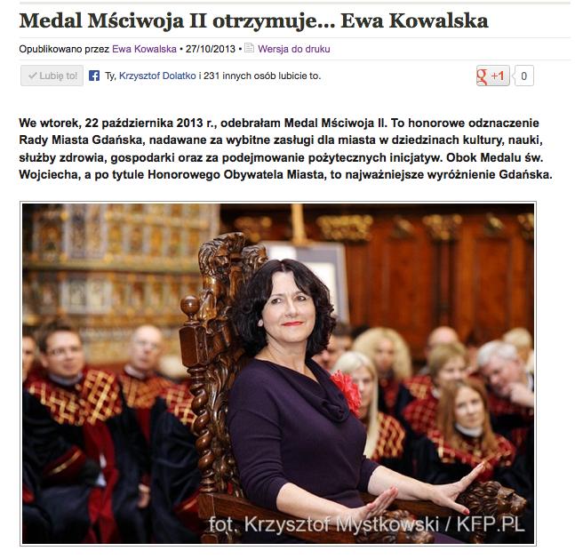 Zrzut ekranu 2013-10-31 o 16.55.07