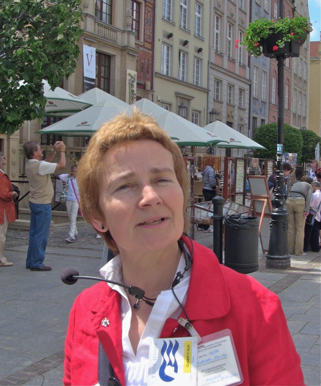 http://ibedeker.pl/wp-content/uploads/2009/12/IMG_5327.jpg