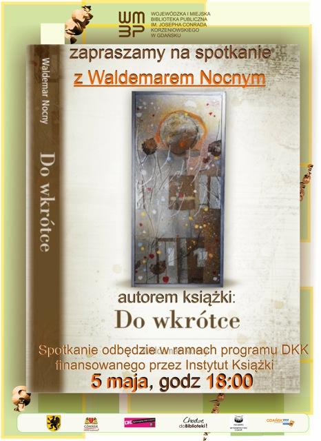 http://filia_gdanska.wbpg.org.pl/